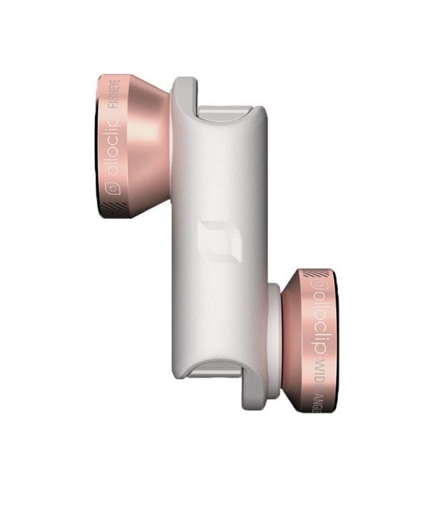 Olloclip 4-in-1 Lens Phone Clip