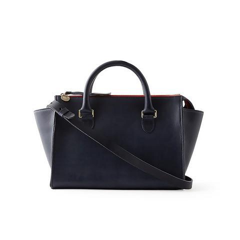 Petite Sandrine Duffle Bag