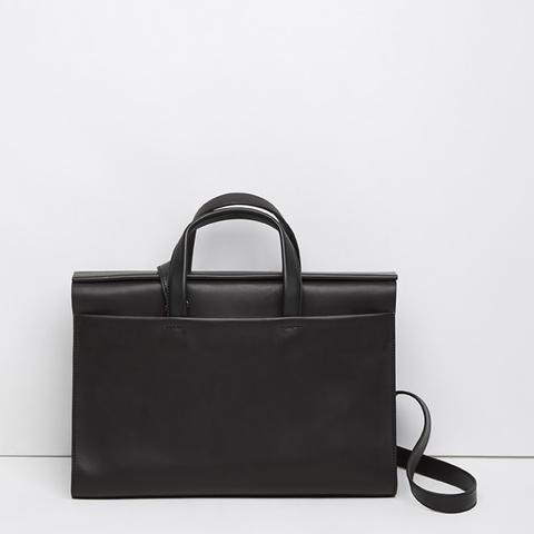 Hitchcock Handbag
