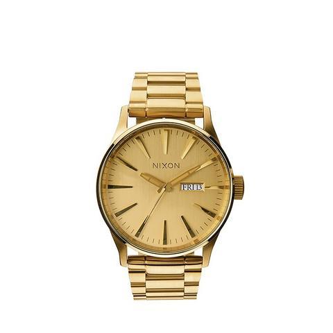 Sentry Bracelet Watch