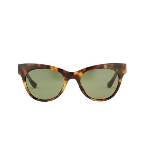 36 Scaled Sunglasses
