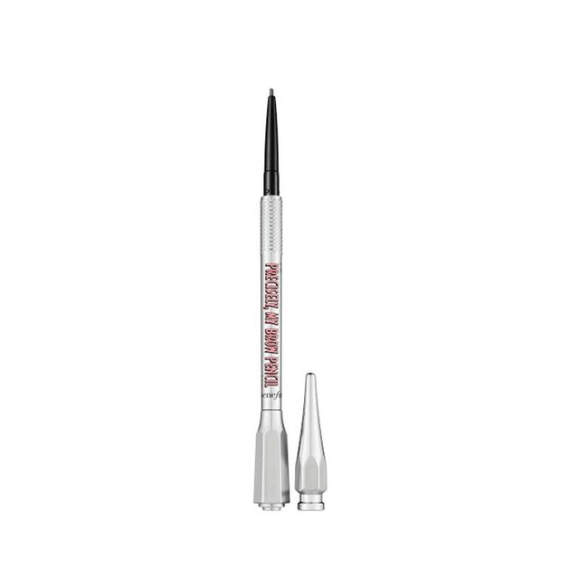 Benefit Benefit Cosmetics Precisely, My Brow Pencil