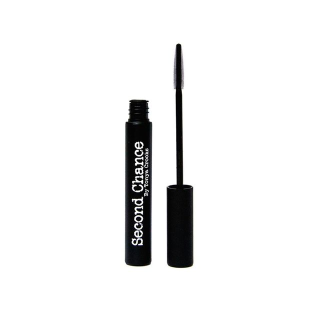 The Browgal Second Chance Brow Enhancing Serum