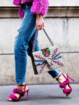 Why DIY Details Have Become So Popular in Fashion