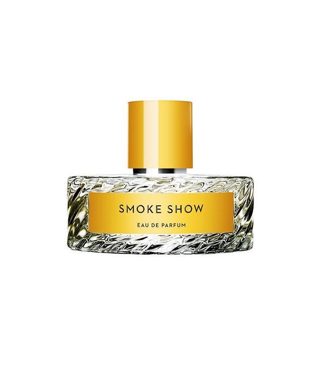 Vilhem Parfumerie Smoke Show