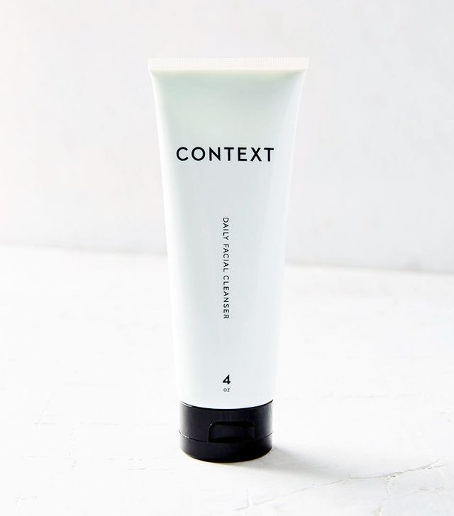 Context Daily Facial Cleanser