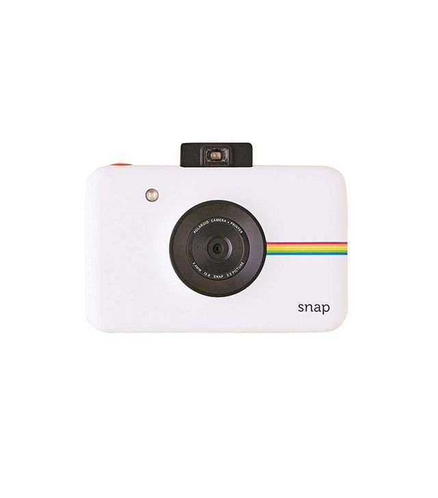 Polaroid Instant Snap Digital Camera