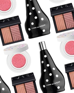 21 New Beauty Products to Obsess Over in June