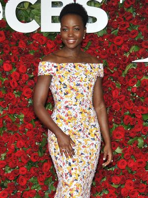 Your Guide to the Best Dressed Celebrities at the Tony Awards