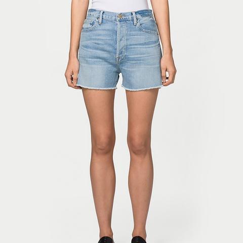 Le Original Shorts