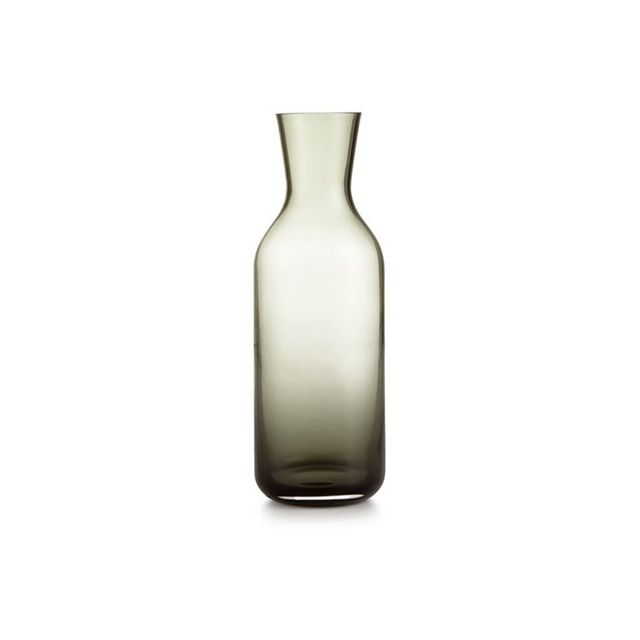 Hotel Collection Modern Carafe