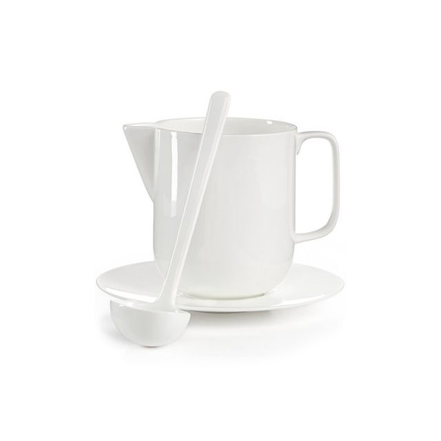Hotel Collection Pitcher Set