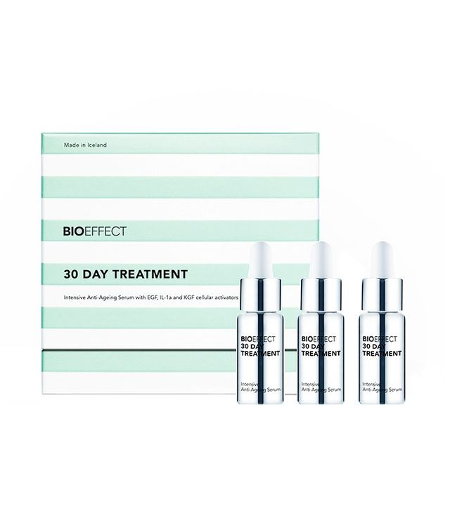 Bioeffect 30-Day Treatment