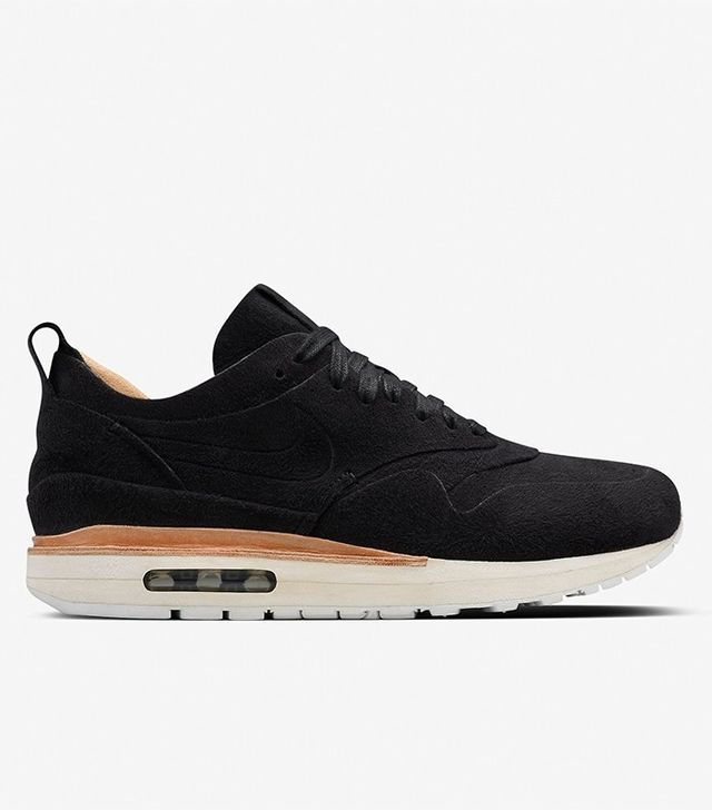 Nike NikeLab Air Max 1 Royal Women's Sneakers