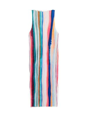 Must-Have: The $40 Dress That's Bound to Sell Out Soon