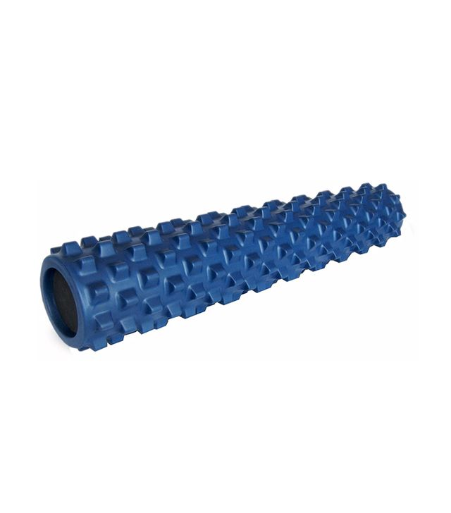 Rumble Roller Foam Massage Roller
