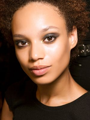 Watch: These Contour Tips Will Give You Defined Cheekbones ASAP