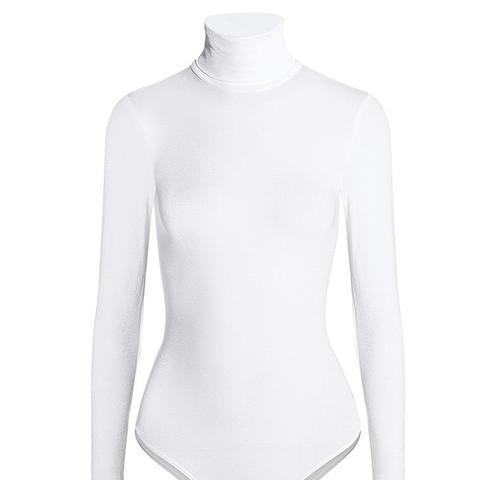 Colorado G-String Bodysuit