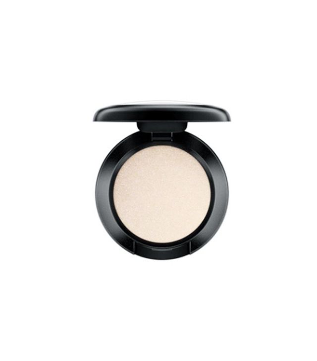 MAC Eye Shadow in Dazzle Light