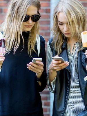 Meet Your New iPhone: Introducing iOS 10