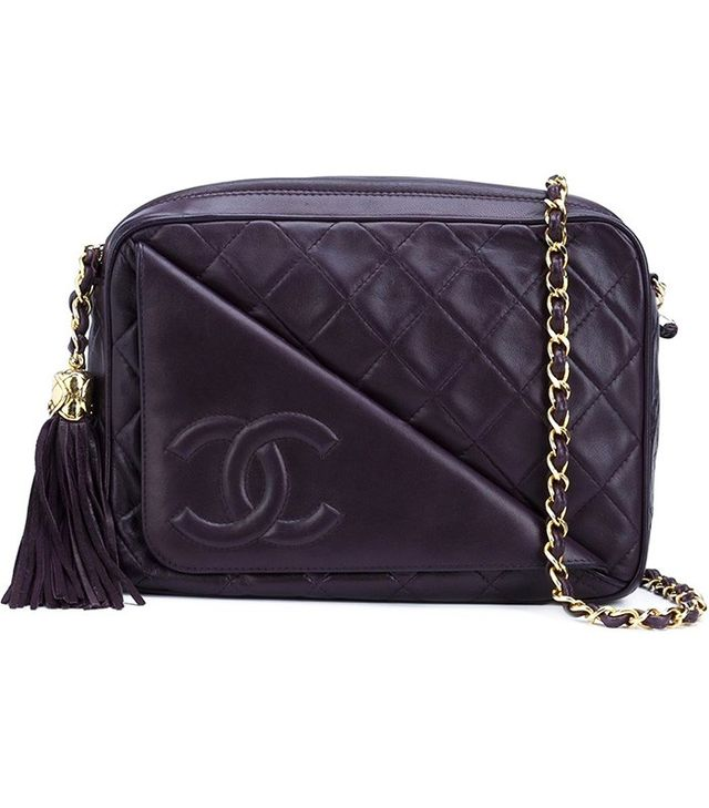 You Won't Believe How Much Chanel Bags Have Increased in Price ...