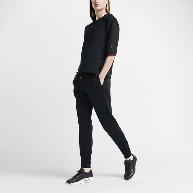 NikeLab Tapered Pants