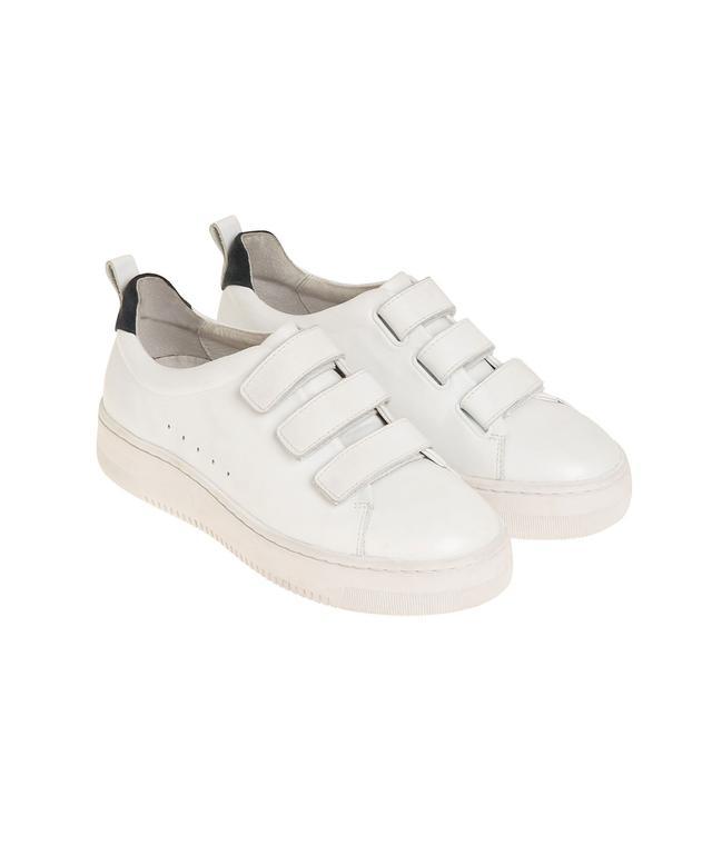 Sandro Anita Sneakers