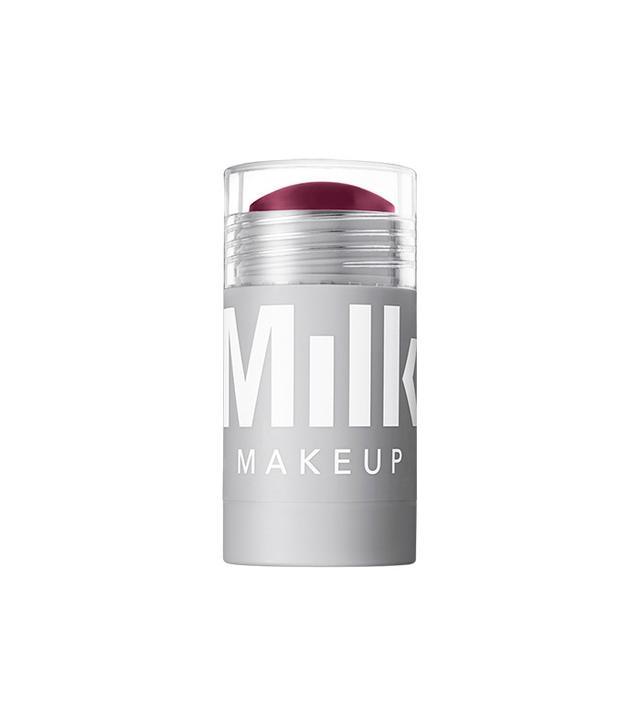 Milk Makeup Lip + Cheek Stain