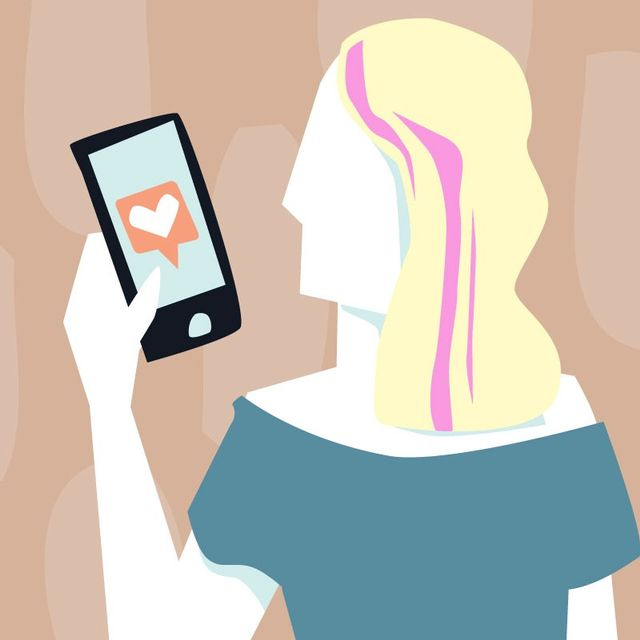 Today's generation of 20- and 30-somethings are what we'd like to call the aging millennial set: people whose parents met through arranged marriages or happenstance meet-cutes at coffee shops,...
