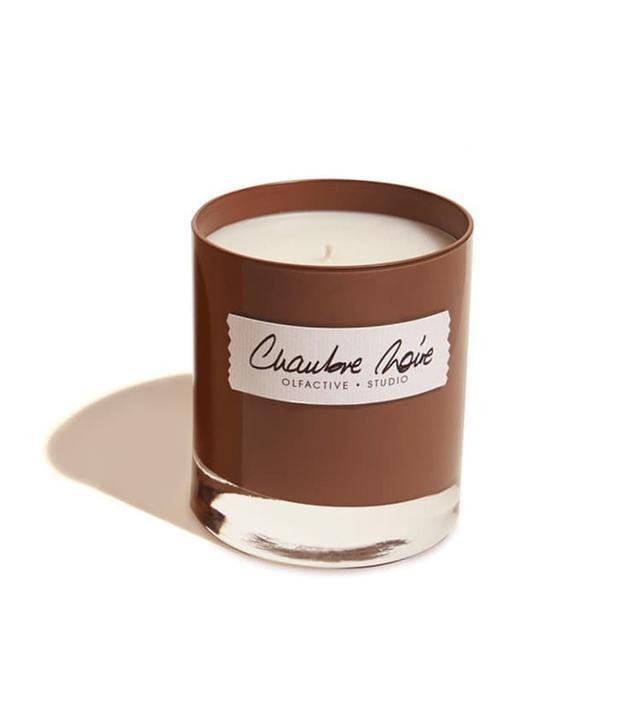 Olfactive Studio Chambre Noire Candle