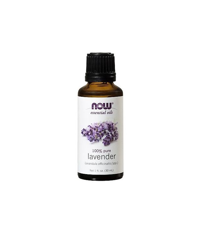 Now Essentials Lavender Oil