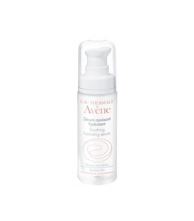 Aveène Hydrance Optimal
