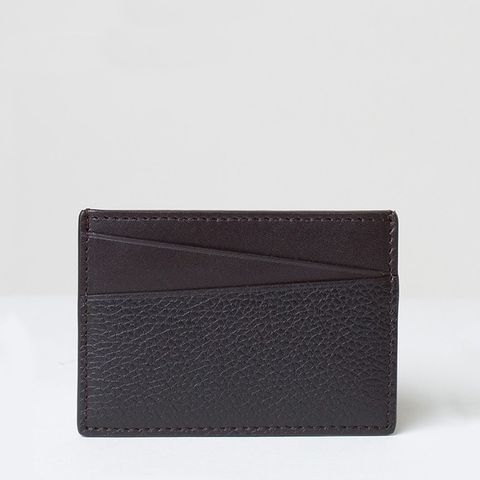 The Card Case Wallet