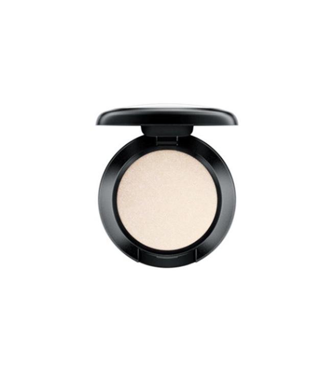 MAC Eye Shadow in Dazzlelight