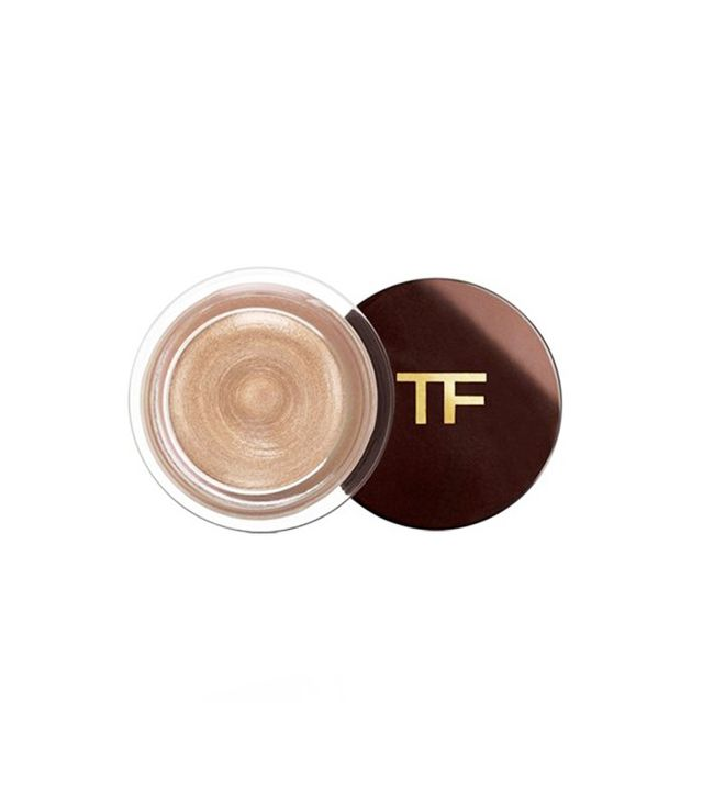 Tom Ford Creme Color for Eyes in Opale