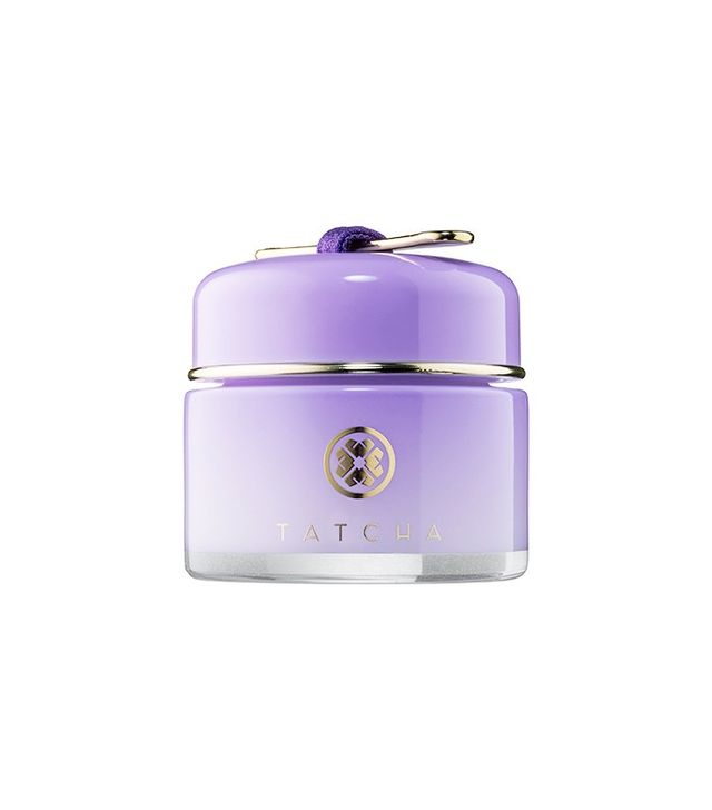 Tatcha Overnight Memory Serum Concentrate