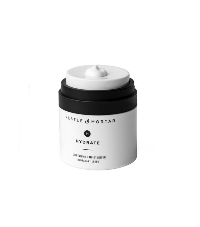 Pestle & Mortar Hydrate Lightweight Moisturiser