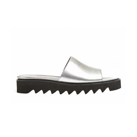 Eloise Sandals