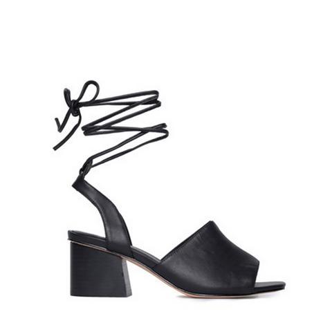 Rumor Sandals