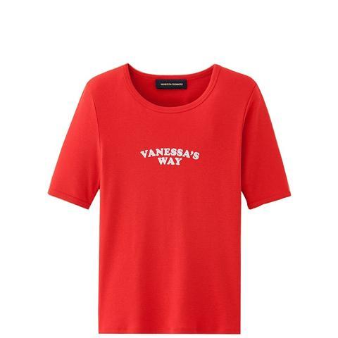 Bingo WW T-Shirt
