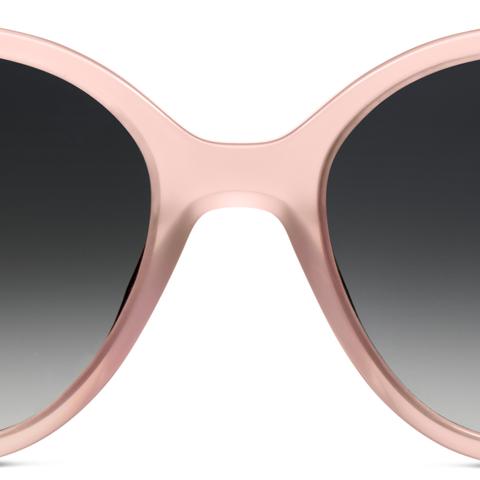 Raglan Sunglasses