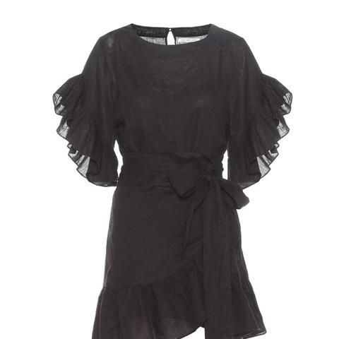 Delicia Dress