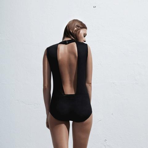 Alana Body