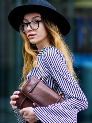 What to Wear on a Date, According to a Psychologist