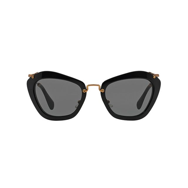 Miu Miu MU 10NS Sunglasses