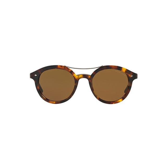 Giorgio Armani AR8007 Sunglasses