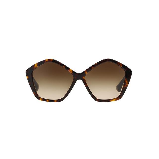 Miu Miu MU 11NS Sunglasses
