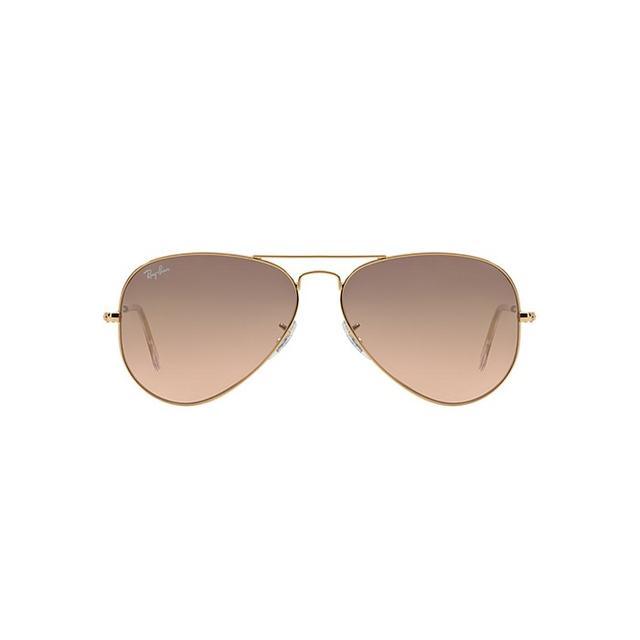 Ray Ban Original Aviator Sunglasses