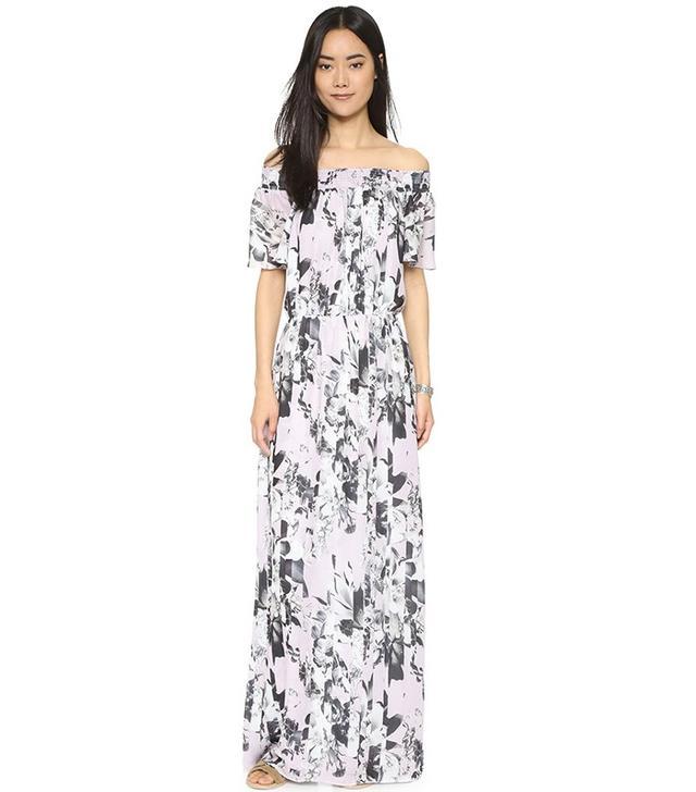 Parker Caymen Dress