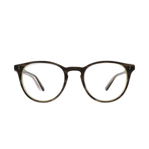 Milwood Glasses